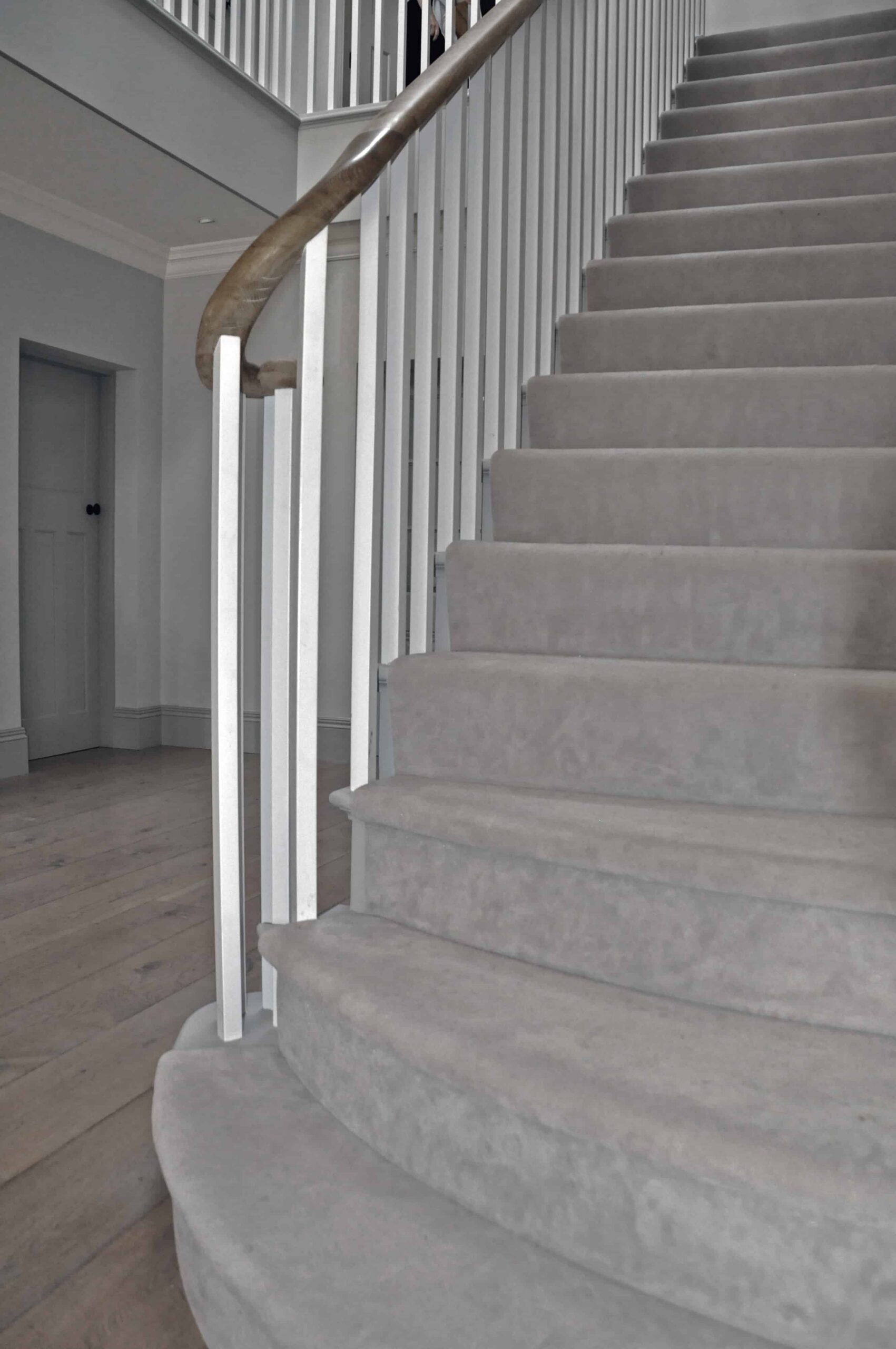 12. Stairs Edit