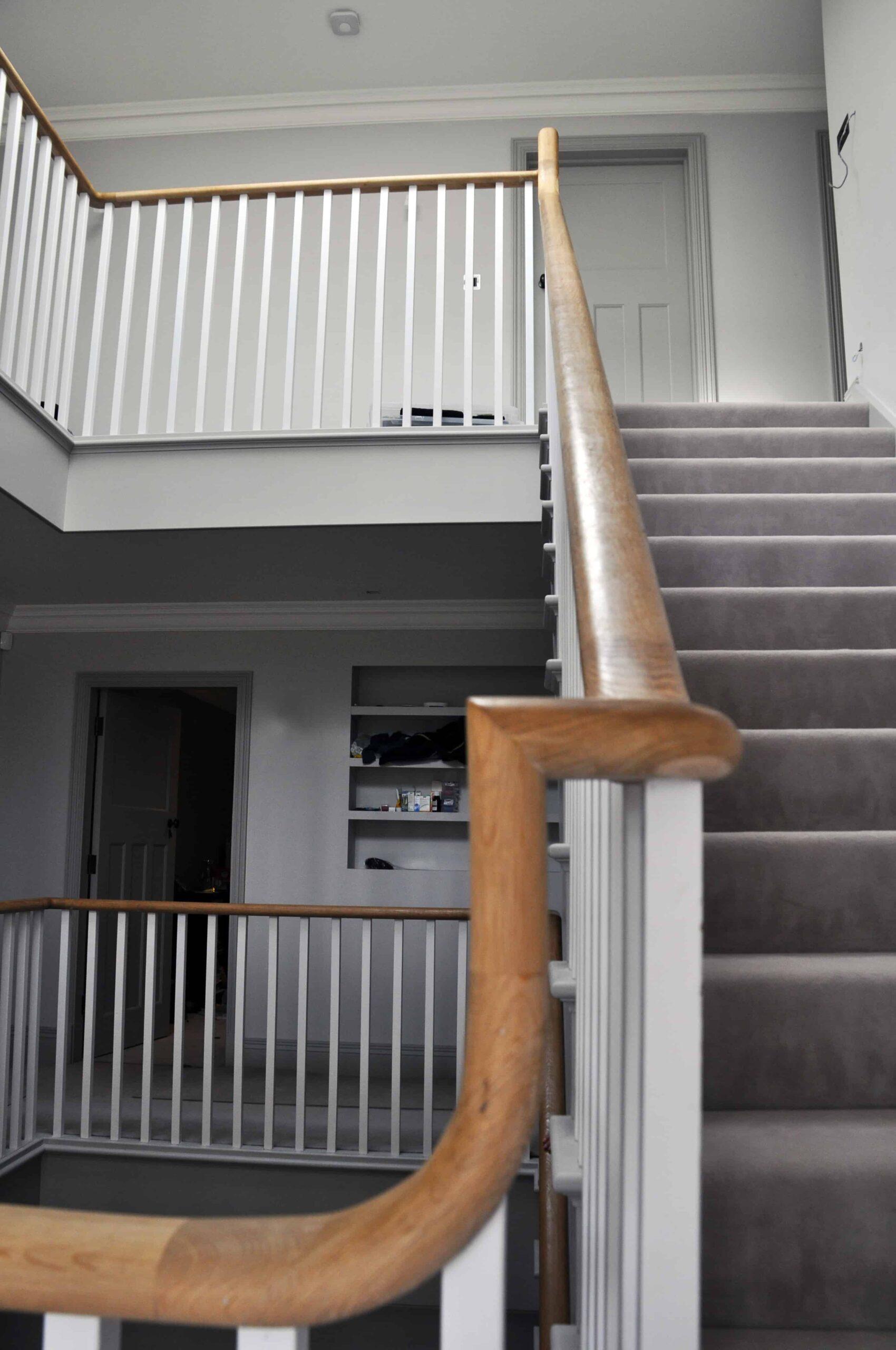 14. Stairs Edit 2