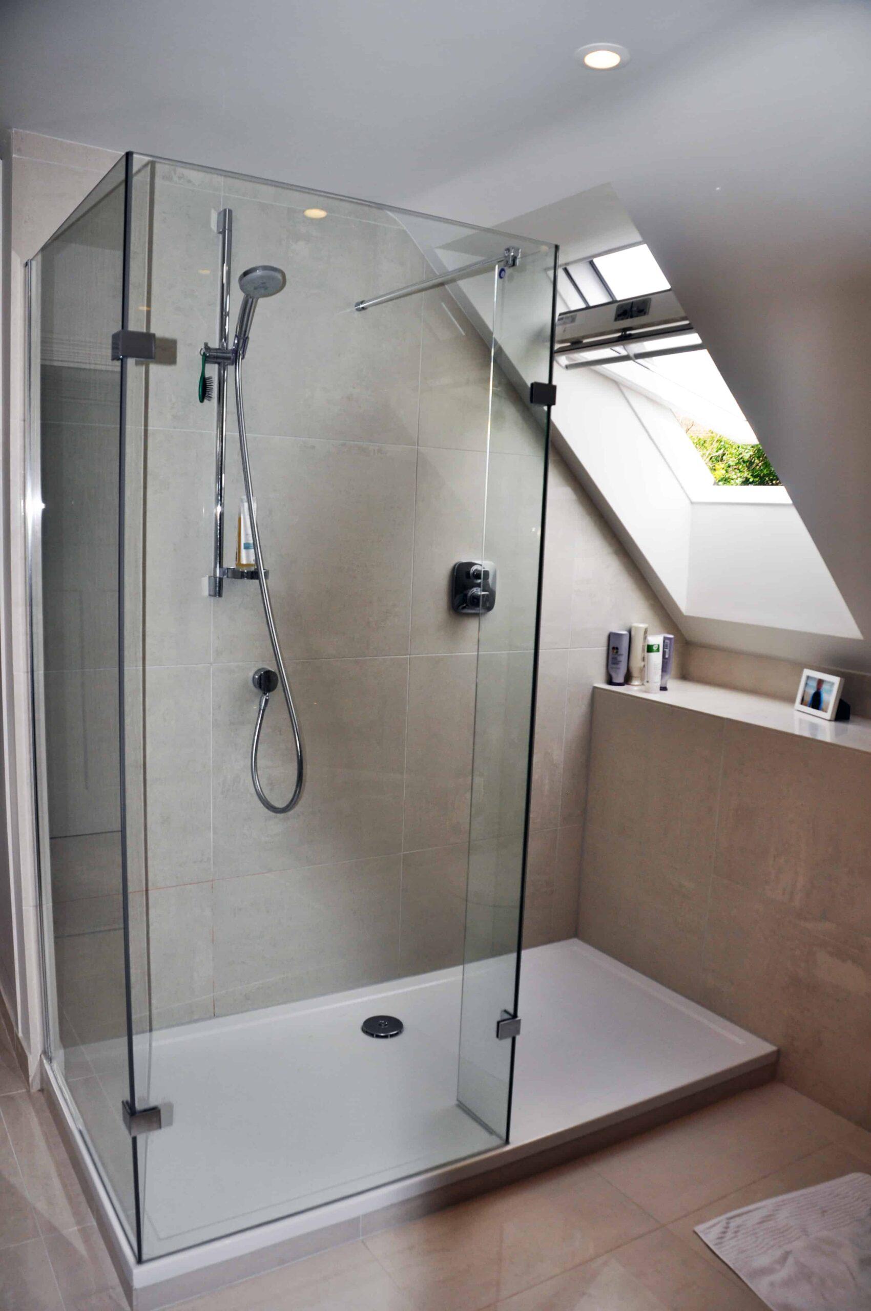 15. Bathroom edit_1