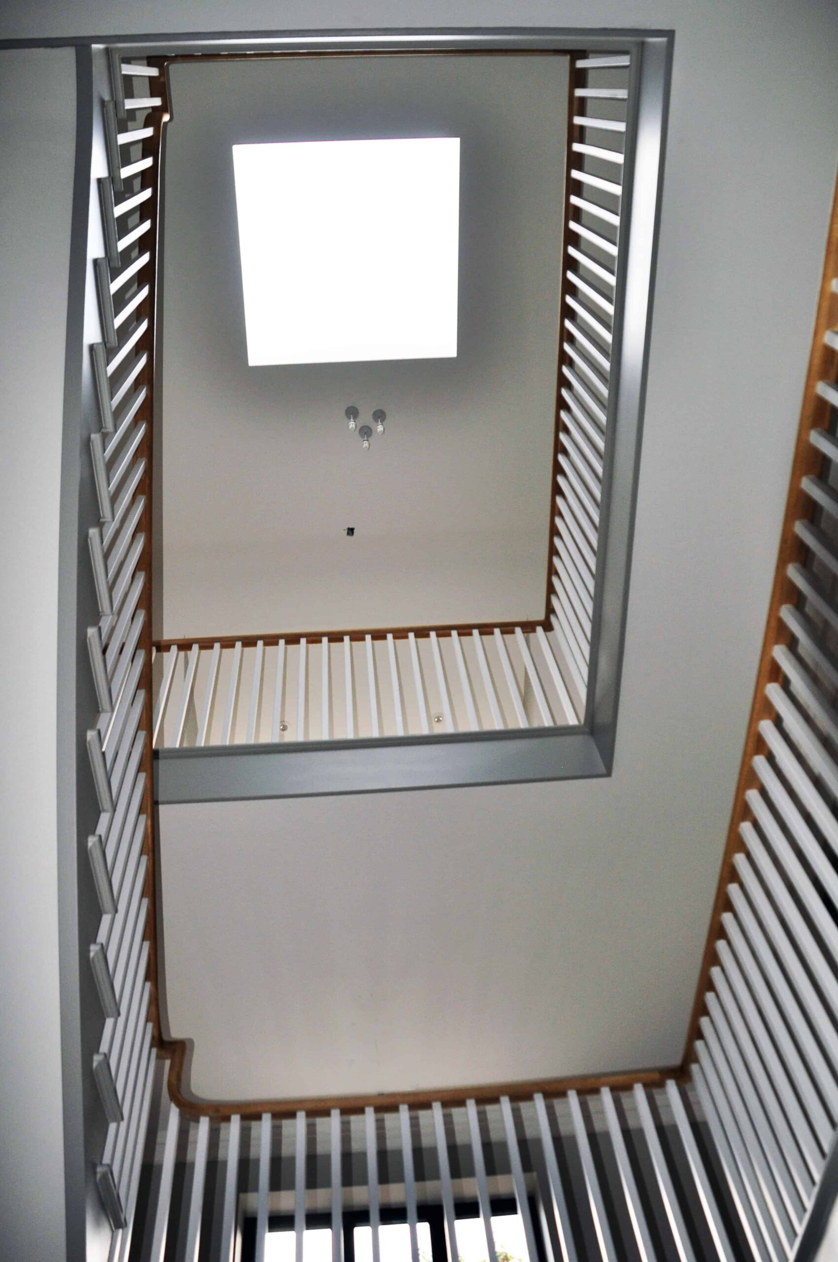 16. Stairs Edit 3_1
