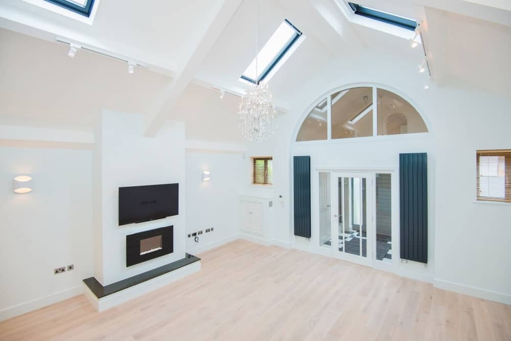 35 WYCOMBE ROAD (9) - 800px