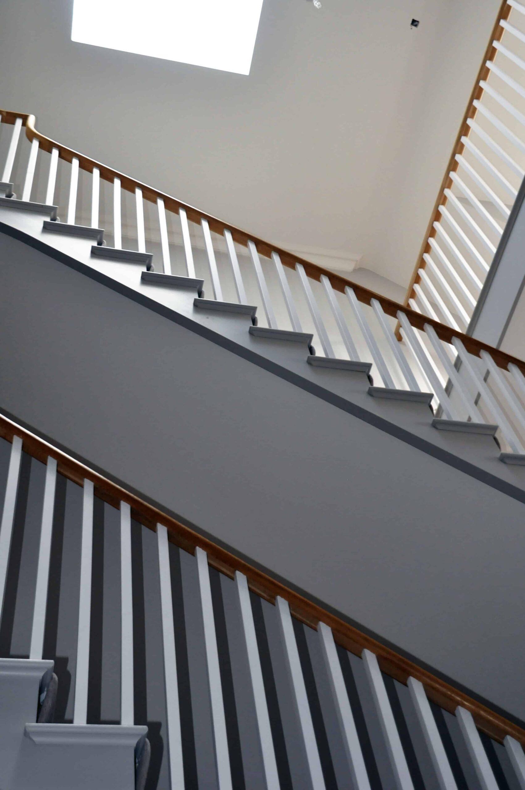 7. Stairs Edit 1